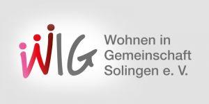 WIG-Solingen
